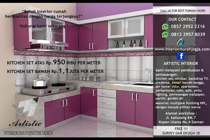 570 Koleksi Desain Sofa Minimalis Multiplek Terbaru