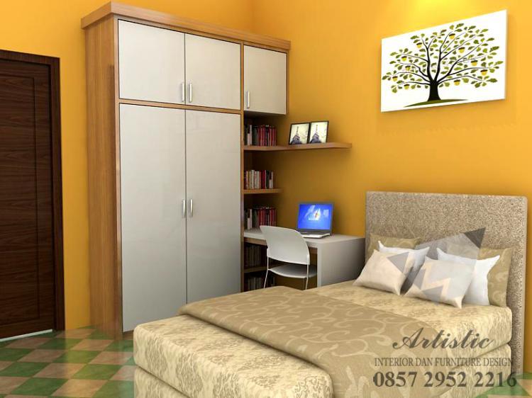 Warna Cat Terbaru Untuk Desain Interior Rumah Minimalis Anda Jasa Interior Jogja Jasa Interior Murah Jogja Artistic Interior Furnitur Design